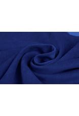 16 W Corduroy Cobalt Blue