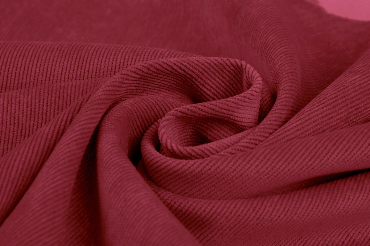 Brocade Gold Fabric, per Yard - Walmart.com - Walmart.com