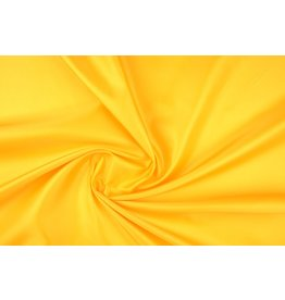 Linings Citron Yellow