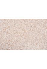 Knitted Woolen fabric Lanoso Brown Beige