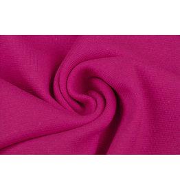 Cuff fabric Fuchsia