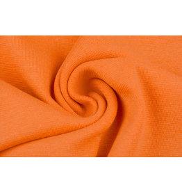 Tunnel Boordstof Oranje