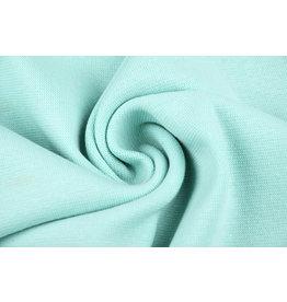 Cuff fabric Mint