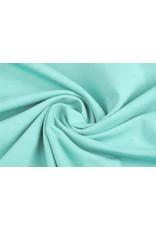 Oeko-Tex®  Cotton Jersey Mint Groen