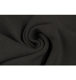 Cuff fabric Taupe