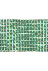 Bouclé Meksikon Green