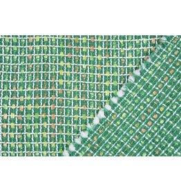 Bouclé Meksikon Groen