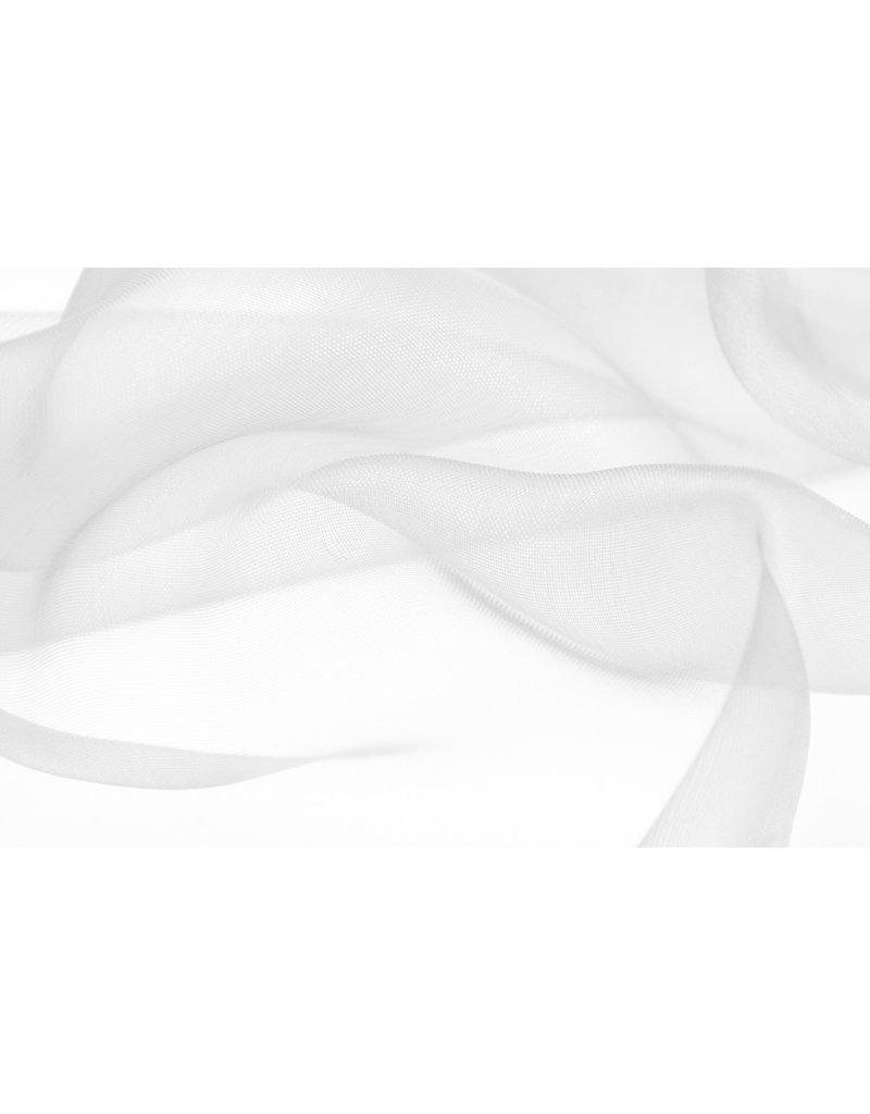 Organza Zilver