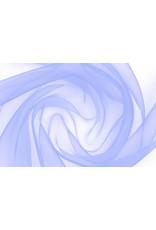 Organza Violett