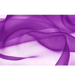 Organza Lavender