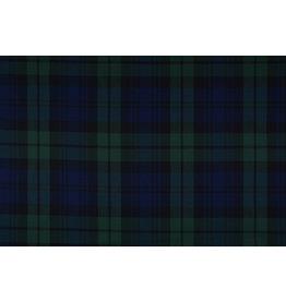 Scottish checks 8