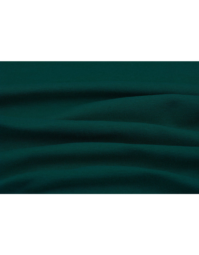 Boordstof Zee Groen