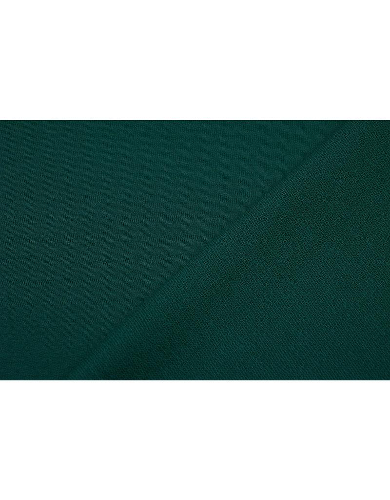 Oeko-Tex®  French Terry Sea Green