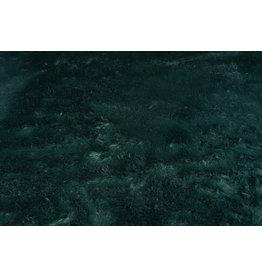 Zotteliges Fellimitat Meergrün