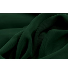 Hi Multi Chiffon Dark Green