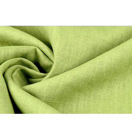 Washed Linen Lime