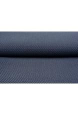 Jeans Stretch Cotton katror