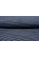 Jeans Stretch Katoen katror