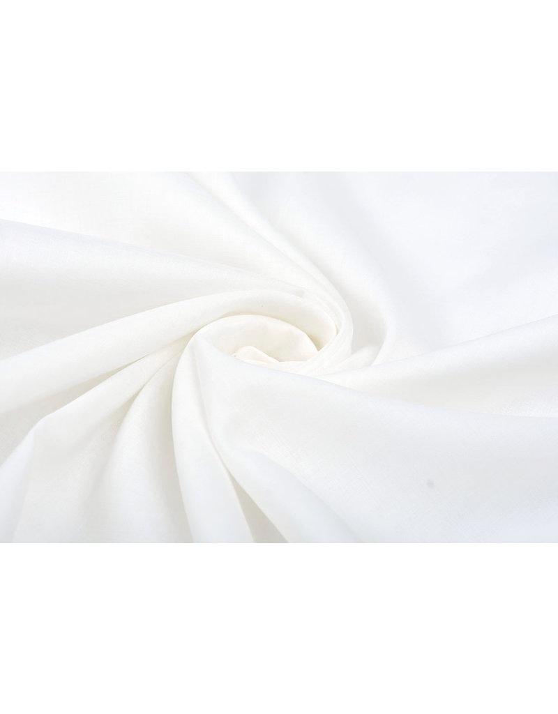 Käsetuch Off White