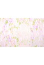 Stretch kant Hilo Roze Groen