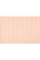 Lace Gold minta Salmon