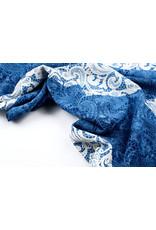 Kant Delfts Blauw