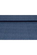 100% Katoen Lembu Donker Jeans