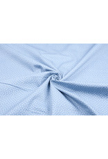 Stenzo 100% Katoen Lembu Licht Jeans