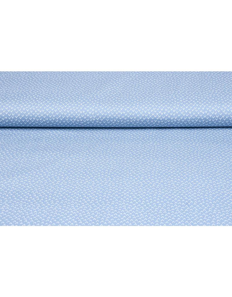 Stenzo 100% Baumwolle Lembu Light Jeans