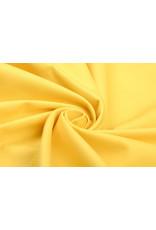 100% Cotton Yellow