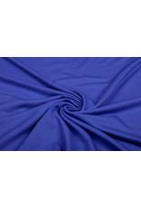 Viscose Jersey Kings Blue