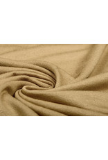 Viscose Jersey Sand