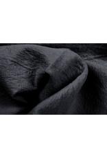 100% Gewaschene Baumwolle Dark Grau
