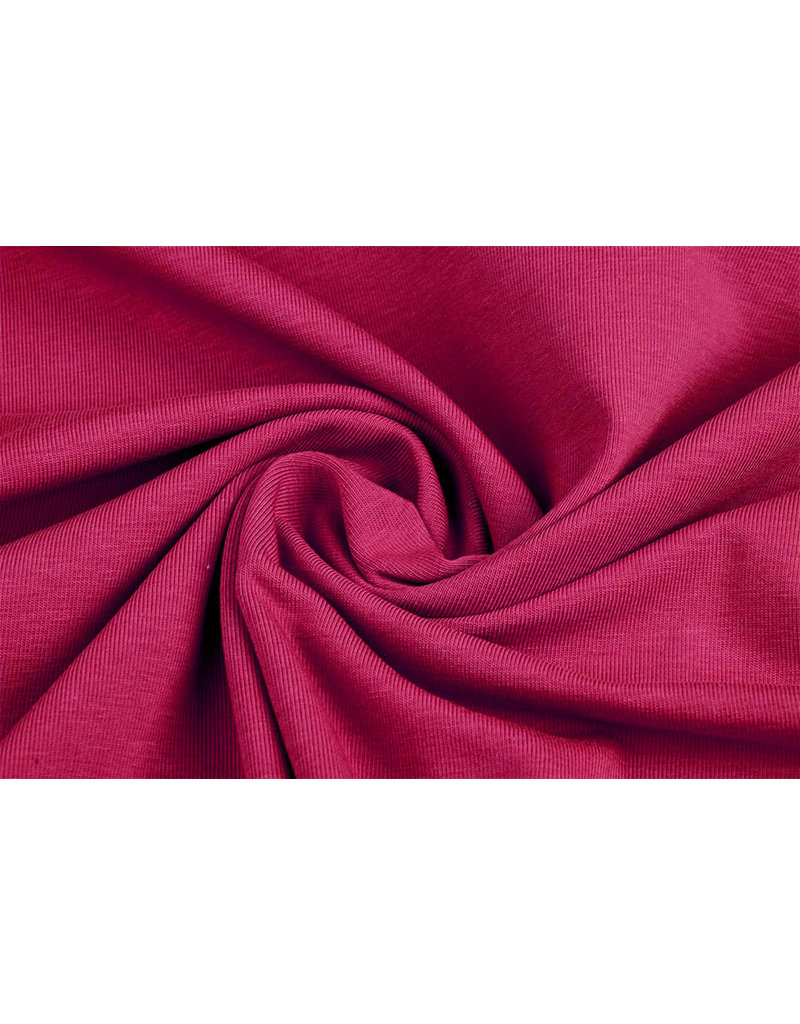 Oeko-Tex®  Cotton Jersey Cyclaam