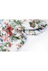 Jersey Blumen Izimbali