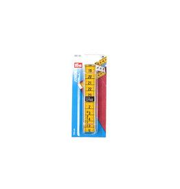 Zentimeter / Maßband Prym Junior 150 cm