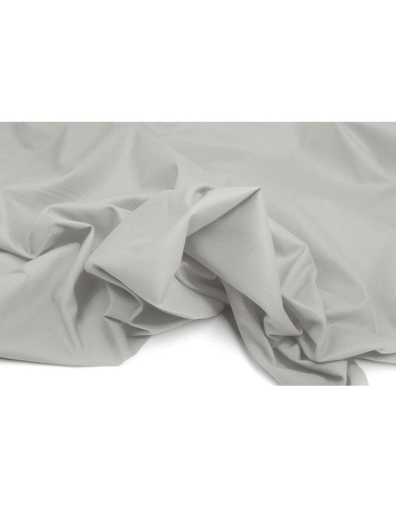 100% Cotton Light Grey