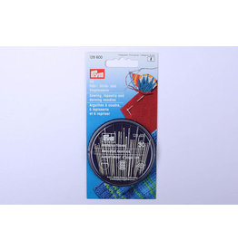 Prym Sewing, Tapestry and Darning Needles