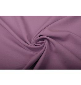 Oeko-Tex®  Bi-Stretch Dark Old Pink