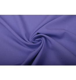 Oeko-Tex®  Bi-Stretch Licht paars