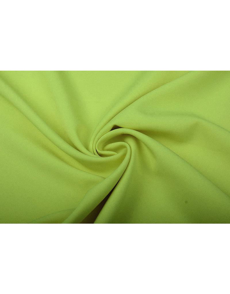 Oeko-Tex®  Bi-Stretch Lime