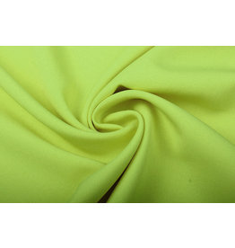 Oeko-Tex®  Bi-Stretch Lime