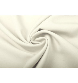 Oeko-Tex®  Bi-Stretch-Creme