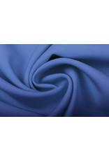 Oeko-Tex®  Bi-Stretch Jeansblau