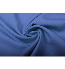 Oeko-Tex®  Bi-Stretch Jeans blue