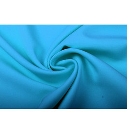Oeko-Tex®  Bi-Stretch Aqua