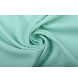 Oeko-Tex®  Bi-Stretch Mint Groen