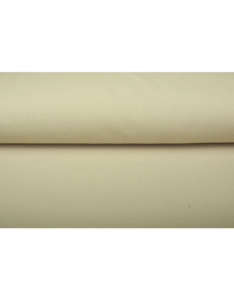 Oeko-Tex®  Bi-Stretch Botergeel