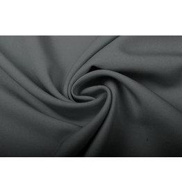 Oeko-Tex®  Bi-Stretch Grey