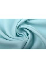 Oeko-Tex®  Bi-Stretch Babyblau